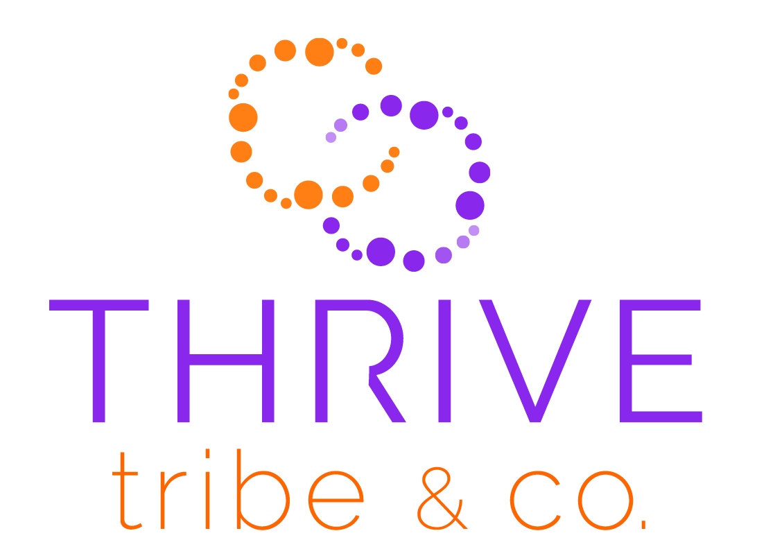 Thrive Tribe and Co